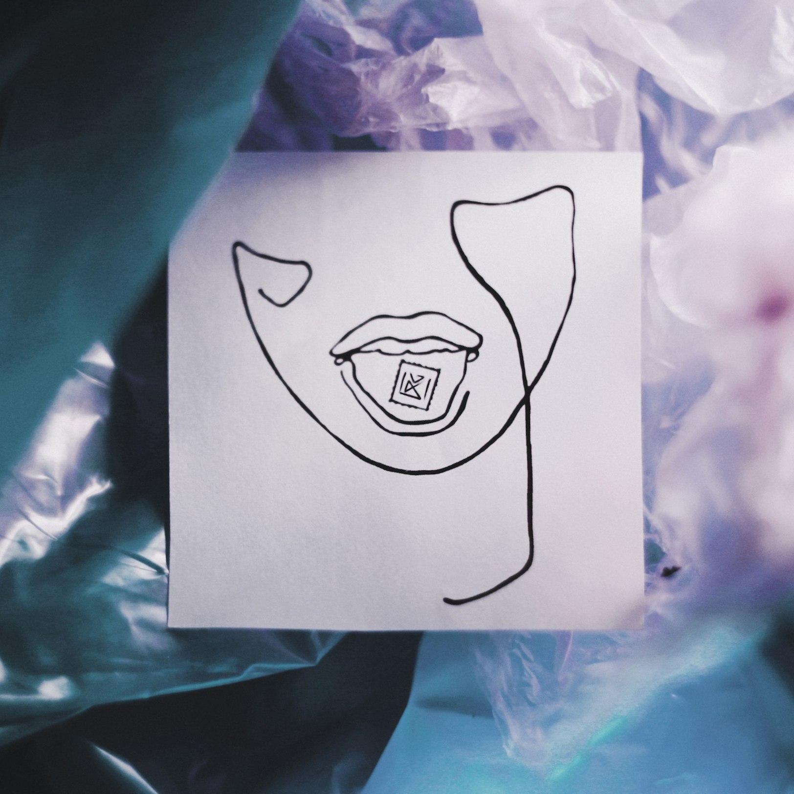 Cobalt (Feat. Sinah)