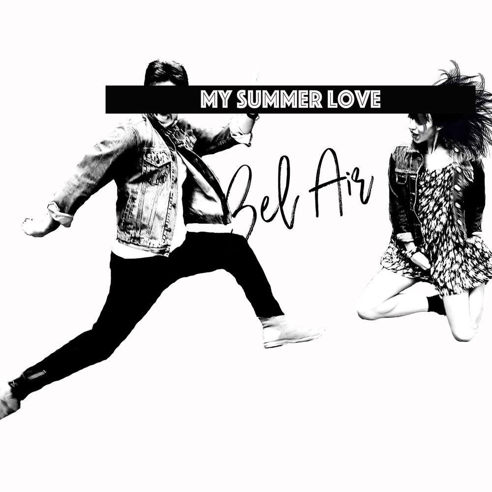 My Summer Love