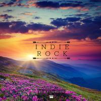 MaxKoMusic - Indie Rock