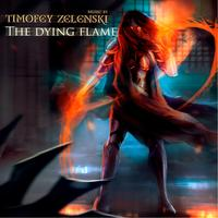 Timofey Zelenski  - Black Soul