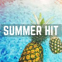WinnieTheMoog - Summer Hit