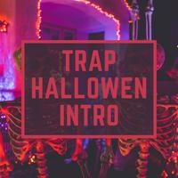 WinnieTheMoog - Trap Hallowen Intro