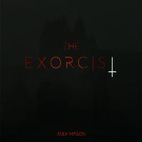 Spiritual Session - Alex Mason