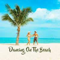 Dancing On The Beach - Composer Squad