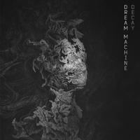 Dream Machine - Headache