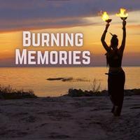 Composer Squad - Burning Memories