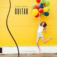 MaxKoMusic - Happy Upbeat Guitar