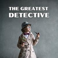 Composer Squad - The Greatest Detective
