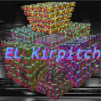 El Kirpitch - Step One