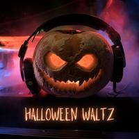 Composer Squad - Halloween Waltz