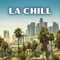 LA Chill - Composer Squad