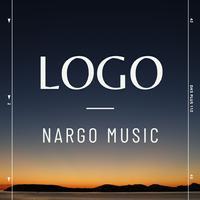 Nargo Music - Business Logo