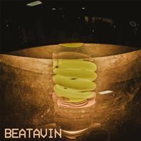 beatavin - Crunchy