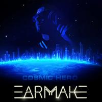 Earmake - Cosmic Hero