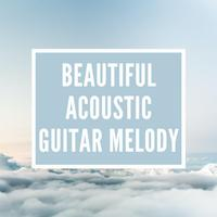 WinnieTheMoog - Beautiful Acoustic Guitar Melody