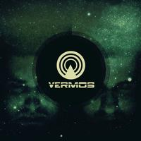 Vermos - Digital Sea