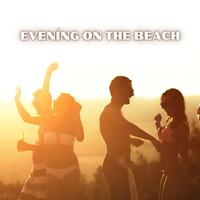 Composer Squad - Evening On The Beach