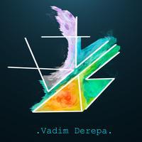 Vadim Derepa - Debute V