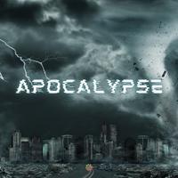 Composer Squad - Apocalypse