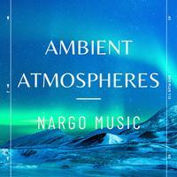 Nargo Music - Documentary