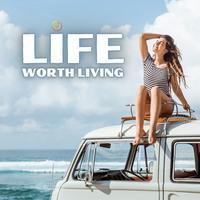 Composer Squad - Life Worth Living