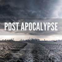 WinnieTheMoog - Post Apocalypse