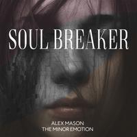 Cry About Me - Alex Mason