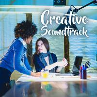 Composer Squad - Creative Soundtrack
