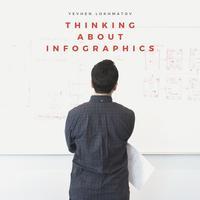 Yevhen Lokhmatov - Thinking About Infographics