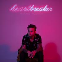 Michael McQuaid - Heartbreaker