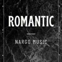 Nargo Music - The Ambient Corporate