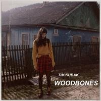 Tim Kubak - Woodbones
