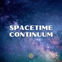 Spacetime Continuum - Composer Squad