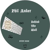 Phil Anker - Boogie