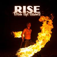 Composer Squad - Rise From The Flames