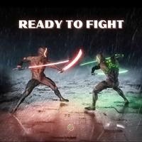 Composer Squad - Ready To Fight