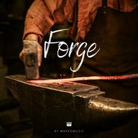 MaxKoMusic - Forge