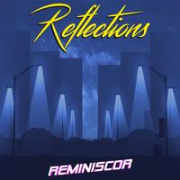 Reminiscor - Free Driving