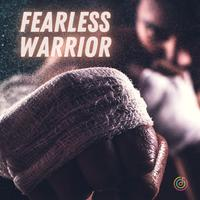 Composer Squad - Fearless Warrior
