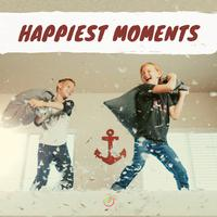 Composer Squad - Happiest Moments