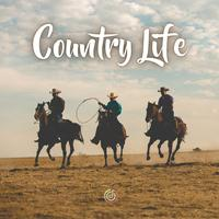Composer Squad - Country Life