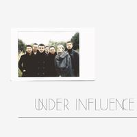Under Influence - Revolution
