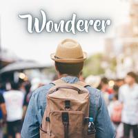 Composer Squad - Wonderer