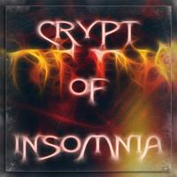 Crypt of Insomnia - Voyage To Legendarium