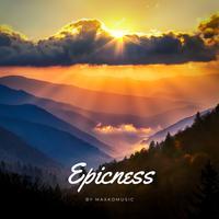 Epicness - MaxKoMusic