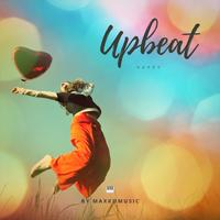 Upbeat Happy - MaxKoMusic