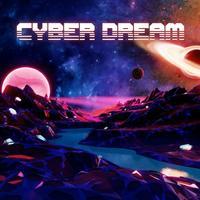 Composer Squad - Cyber Dream
