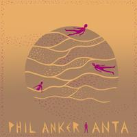 Phil Anker - Piano 09