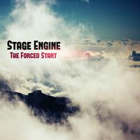 Stage Engine - Dawn Rocket