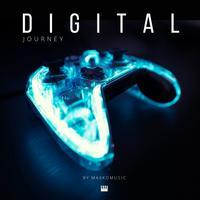 MaxKoMusic - Digital Journey